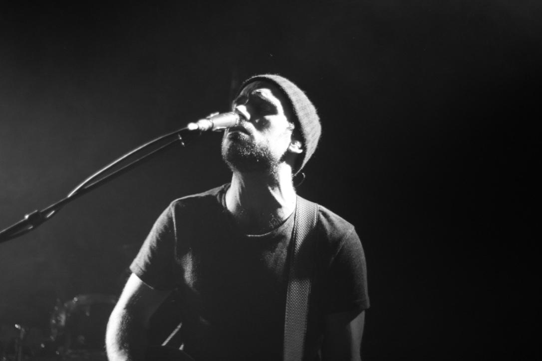 lea-volta-nomoneykids-concert