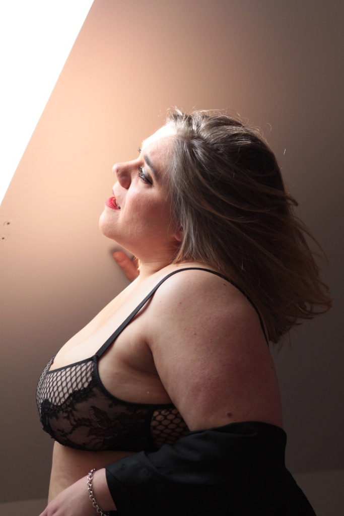 lea-volta-photo-femme-boudoir